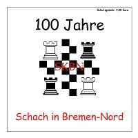 Schachklub Bremen-Nord