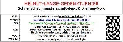 Schachklub Bremen Nord
